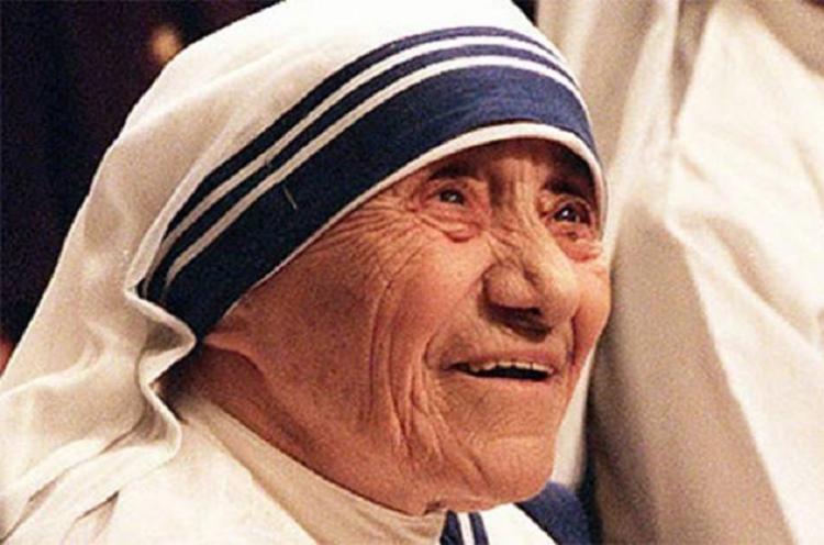 Catholic churches in Kerala remember Mother Teresa