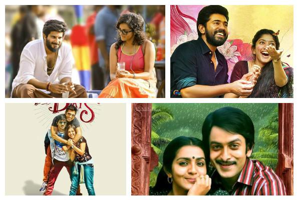 List gets longer How many more Malayalam movies will be remade in Tamil