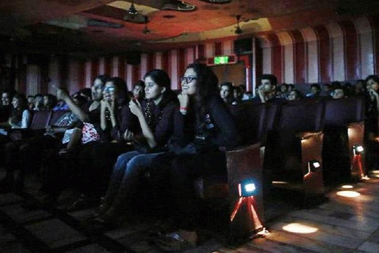 Madras HC admits petition seeking action against surge pricing in theatres