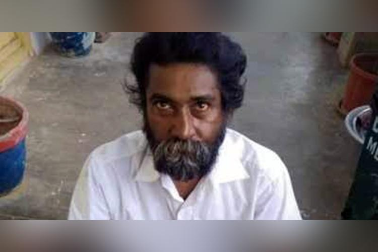 He vanished to avoid confrontation Woman who accused Mugilan of rape to TNM