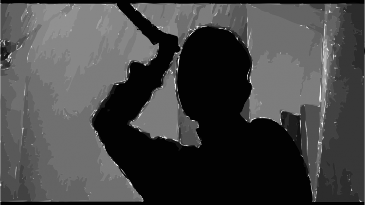 Bengaluru kidnapper gets killed in scuffle during ransom collection