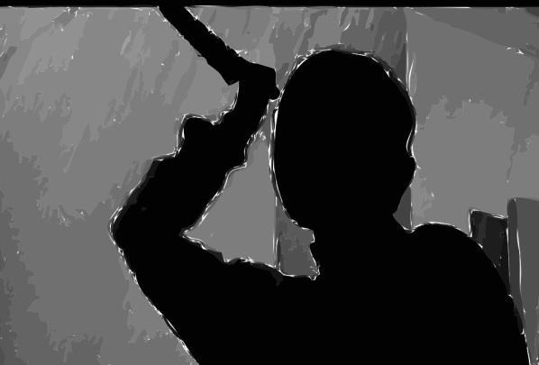 Karnataka PhD scholar allegedly murders girlfriend in imitation of Drishya
