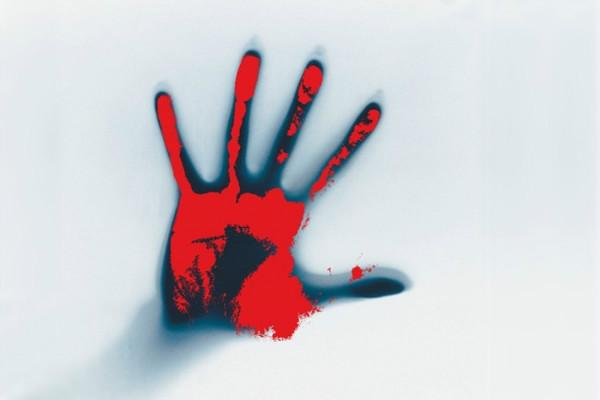 One more elderly woman found murdered in Chennai stab marks on her back