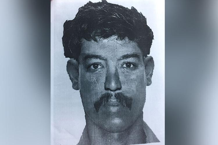 Kanchipuram police release sketch of suspect in rape of German tourist