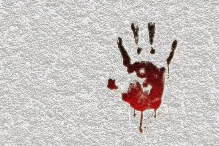 Domestic violence turns fatal Man allegedly murders wife in Hyderabad