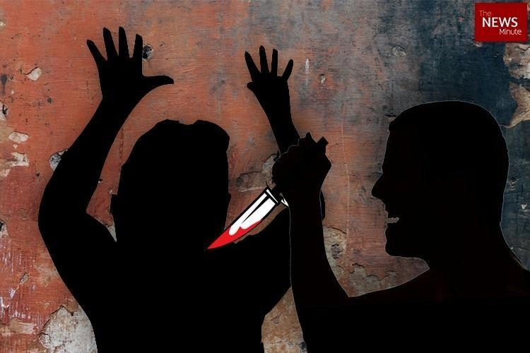 Stalker who stabbed Class 11 student to death in Tamil Nadu arrested by police
