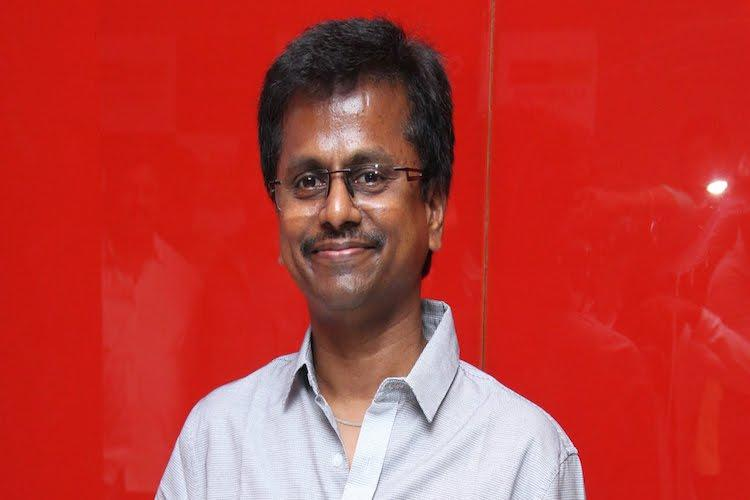 Plagiarism charges against AR Murugadoss once again