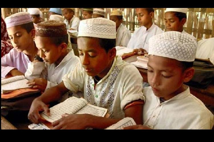 Telangana panel recommends 9-12 quota for Muslims in jobs and education