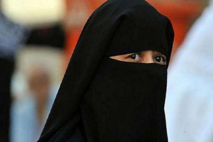 Man lab technician issues triple talaq against wife in Hyderabad arrested by LB Nagar police on Thursday