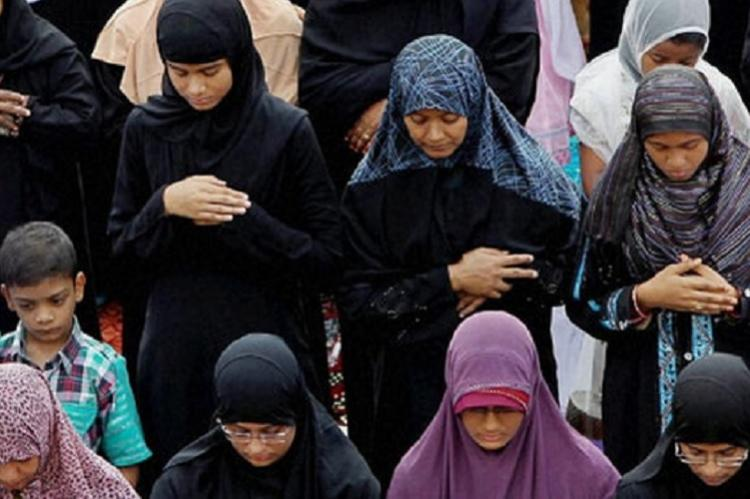 Triple talaq SC gives Centre four weeks to respond on rights of Muslim women