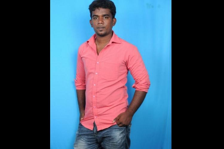 He was killed for being Dalit not for aiding inter-caste couple Father of slain Madurai man