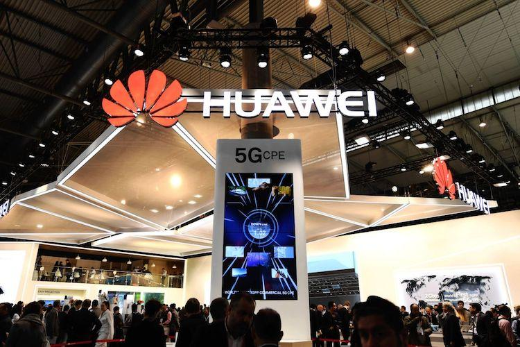 Huawei foldable Mate X to Microsoft HoloLens Gadgets to watch out for at MWC 2019