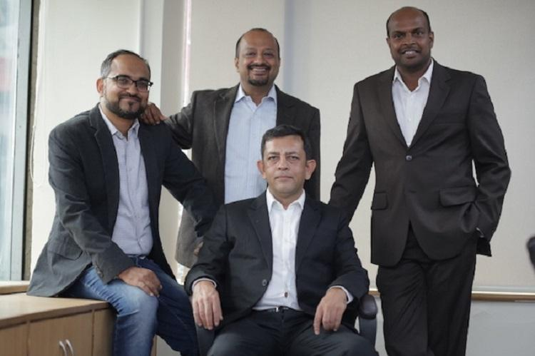 myGate raises Rs 65 crore in Series A round led by Prime Venture Partners