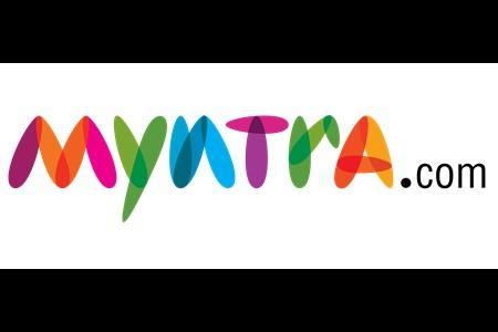 Myntra buys Bengaluru-based mobile app start-up Cubeit