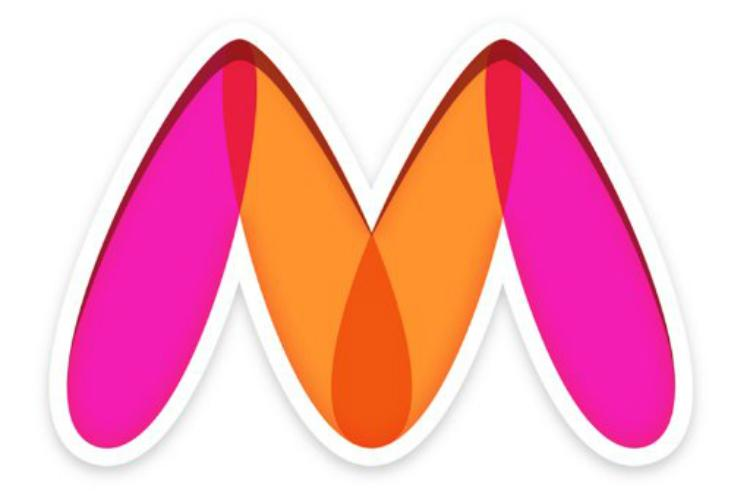 Myntra's revenue for FY 2017-18 plunges by 80 pc | The News Minute