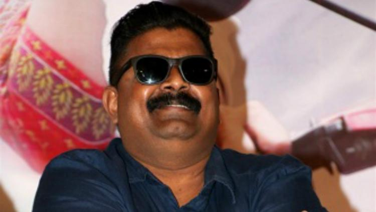Majestically performed by the great actor Mohanlal Director Mysskin lauds Villain