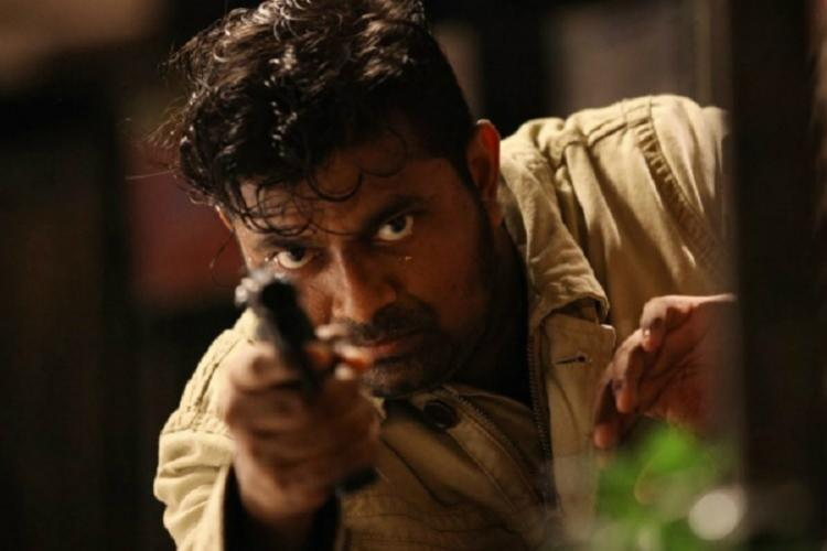Mysskin to prove his acting chops again signs one more film as antagonist
