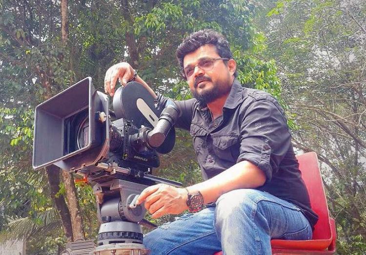 SIT grills Dileeps friend director Nadirshah in actor abduction assault case