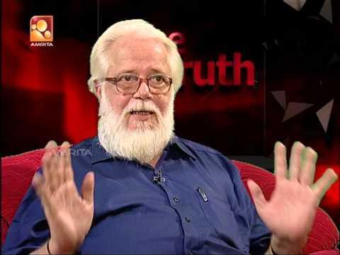 ISRO Spy case CBI report reemerges Nambi Narayanan wants motive investigated