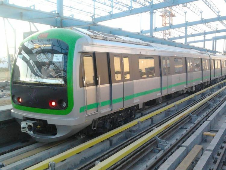 Delayed by several years will Bengaluru ever get the Namma Metro it deserves