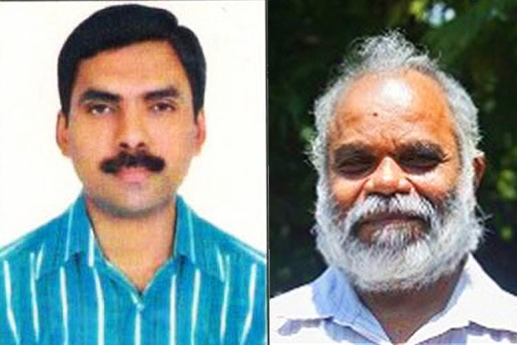 Kerala professor of CUSAT suspended for allegedly fudging data while authoring articles