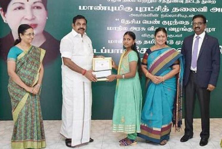 How a TN teen escaped child marriage by making a single phone call