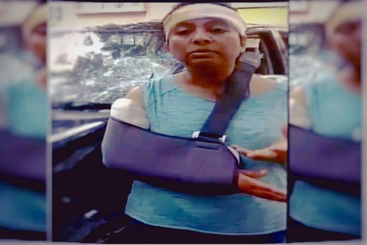Bengaluru techie assaulted for rescuing cattle alleges police involvement
