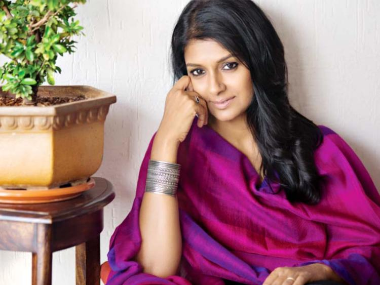 Not part of any Tamil film Nandita Das trashes reports