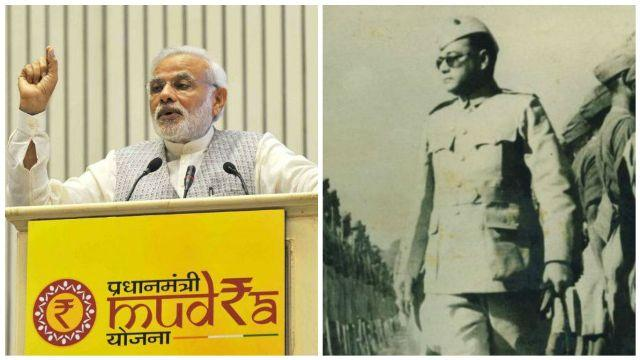 Ashes in Renkoji Temple was of Netaji says declassified files