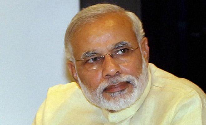 Kerala Congress mock court rules PM Modi should resign over demonetisation