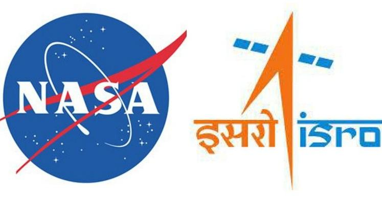 India on Mars NASA invites ISRO to US for possible collaboration