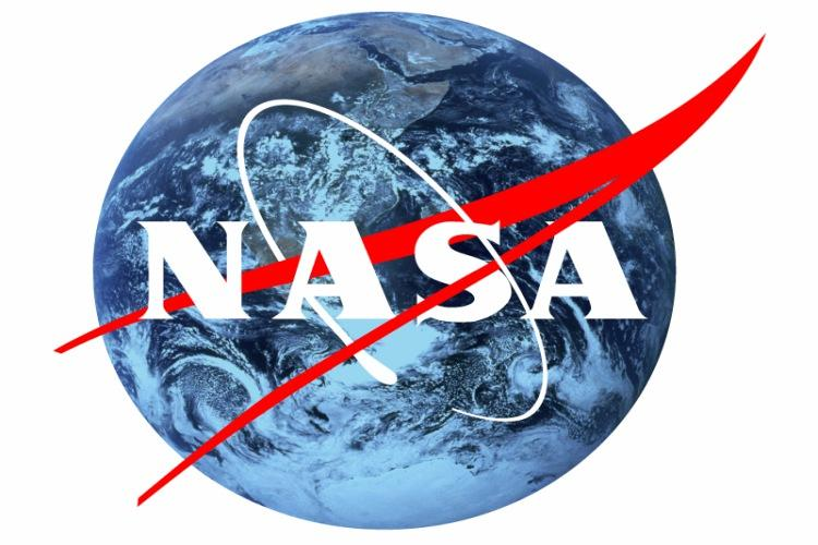 NASA to launch E Coli into space to study antibiotic resistance