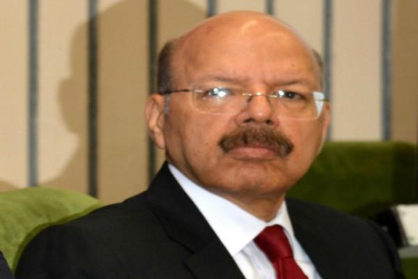 Proposal on penalising candidates furnishing wrong info under process says CEC Zaidi