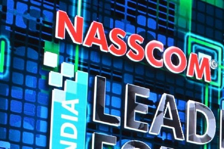 New H-1B norms wont make much difference to Indian IT firms Nasscom