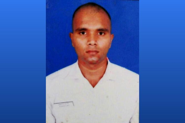 Kerala naval cadets death Police find suicide note fellow cadets accused of harassment