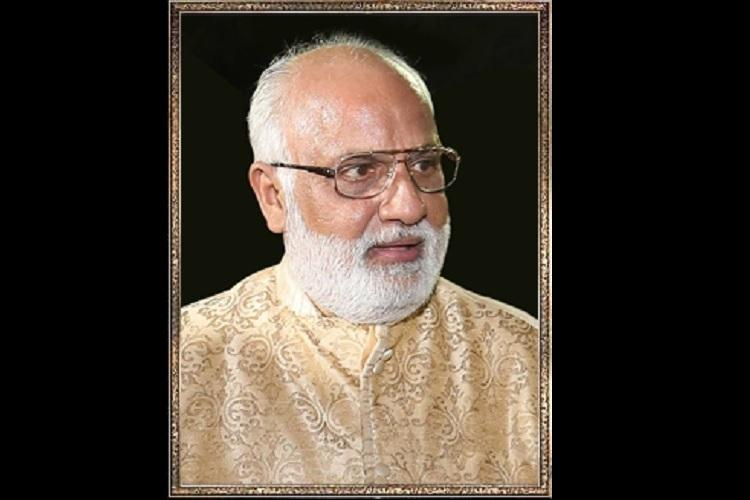 Uniform Civil Code cannot be imposed in secular India erstwhile prince of Arcot