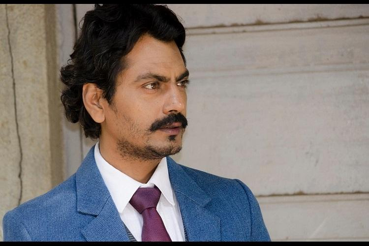 Digital media is bringing out hidden talent Nawazuddin Siddiqui interview