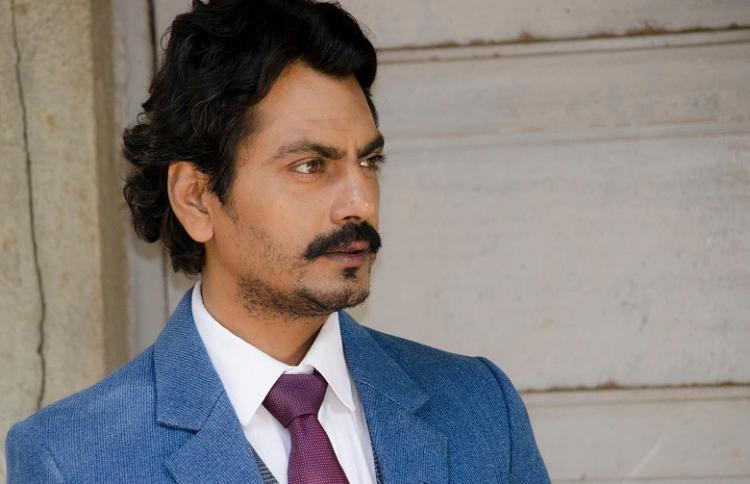 Nawazuddin Siddiqui to star in Sohail Khans next film