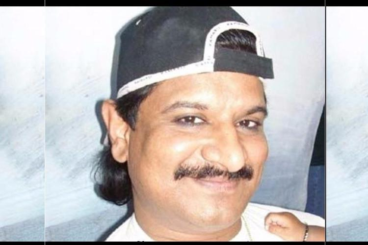 3 years after Nayeems death cops yet to act on gangsters politician-police nexus