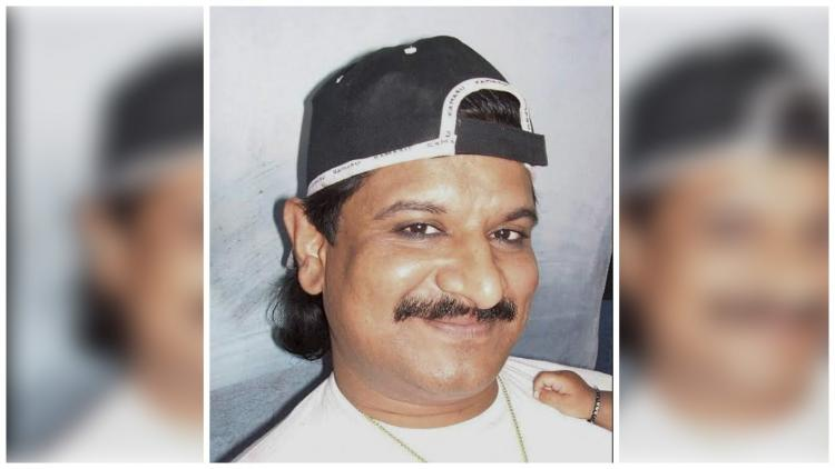 Telangana govt suspends five police officers for alleged links with slain don Nayeem