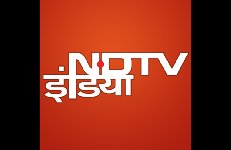 IB ministry to issue showcause notice to NDTV India over Pathankot coverage