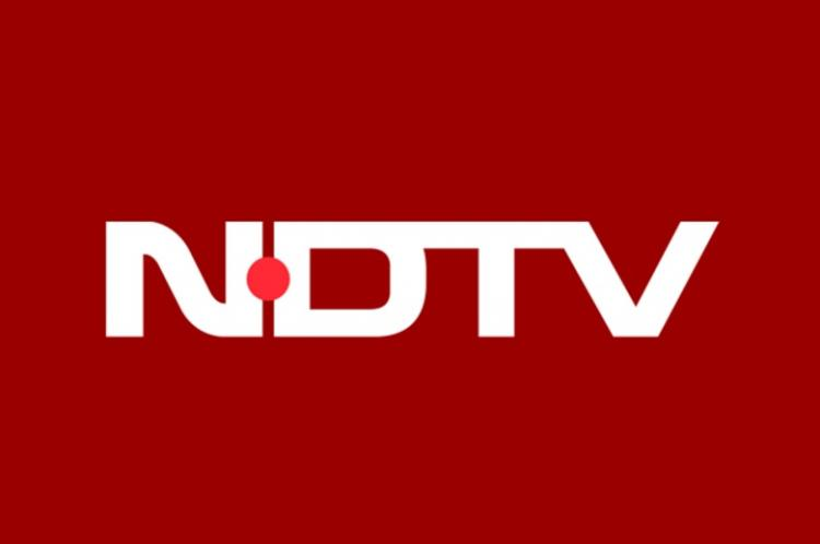 How Dovals defenders trended ShutDownNDTV in response to criticism on Pathankot