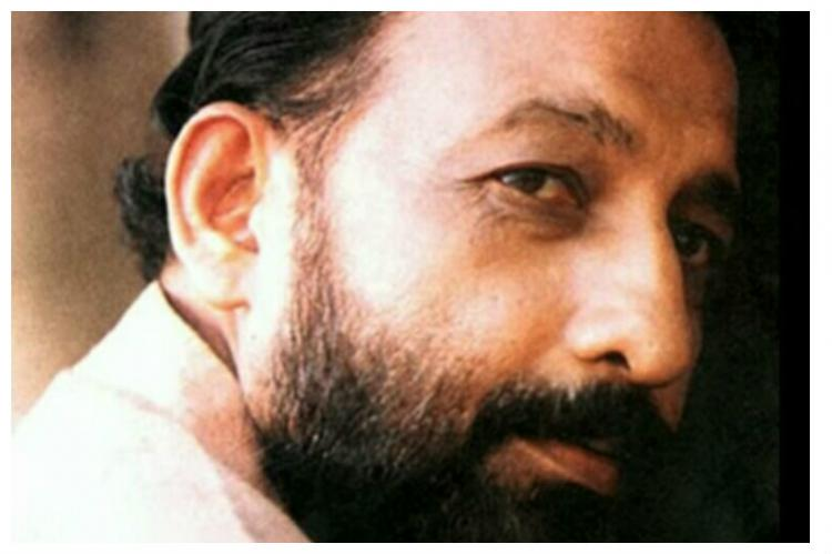 Nedumudi Venu Malayalam cinemas man for all seasons