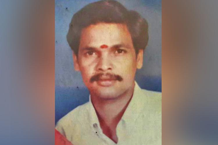 TN man who accompanied son to Kerala for NEET dies both states vow to help family
