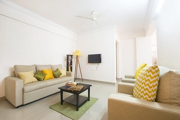Home rental platform Nestaway forays into Chennai adds 13th city to its network