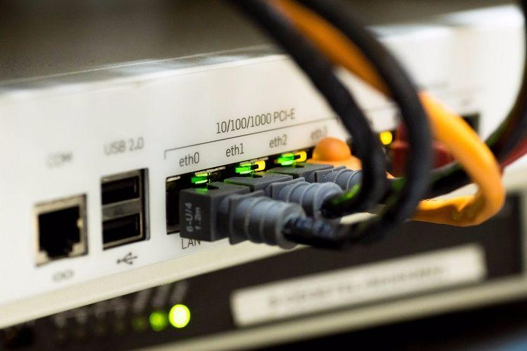 Researchers claim to set new world record for internet speed