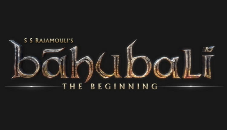 Year of Bahubali 8 mind-blowing facts about Indias biggest blockbuster in 2015