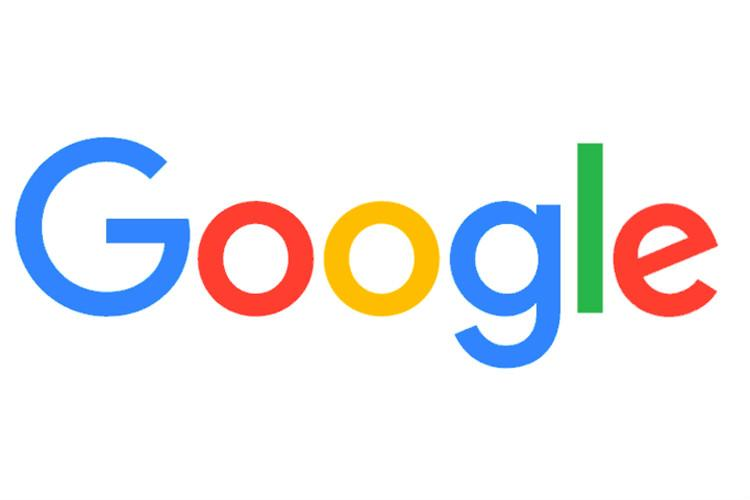 Google India Consumer Affairs Ministry join hands for online consumer protection