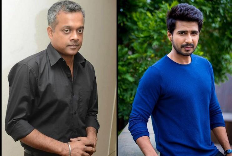 Gautham Menon lands key role in Vishnu Vishals FIR