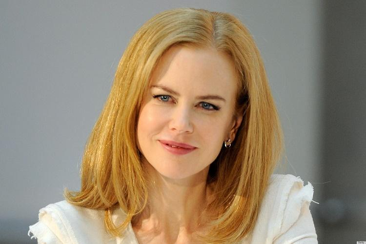 Actor Nicole Kidman opens up about her loneliness after Oscar win